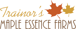 Maple Essence Farms